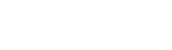 Dogma Solutions – Soluciones Informáticas
